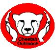 Cheetah Outreach logo