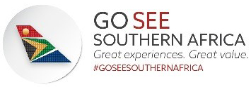 go-see-southern-africa-logo-355x124