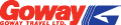 goway-logo