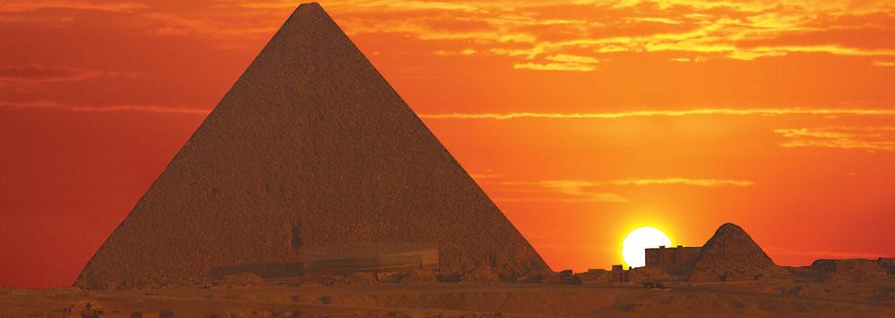 great-pyramid985x350