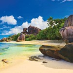 safaris visiting the seychelles