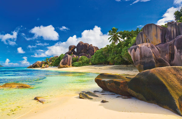 seychelles 5 days seychelles 5 days great safaris