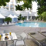 Southern Sun Waterfront Hotel