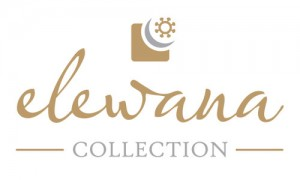 elewana-lodges-logo