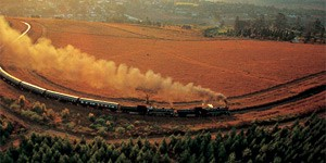 rovos-train-journey