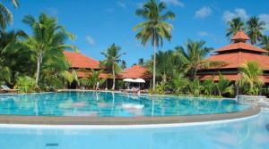 st-anne-resort