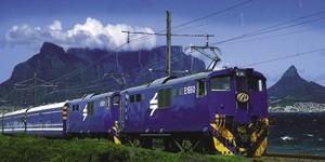 the-blue-train