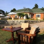 Boma_Guest_House_Entebbe