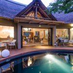 AM Private Luxury Lodge