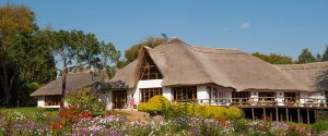 Bucket List Bush Safari & Ocean Stay - Tanzania Ngorongoro Farm House
