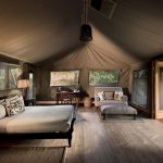 Linyati Bush Camp
