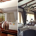 Oldeani Safari Lodge